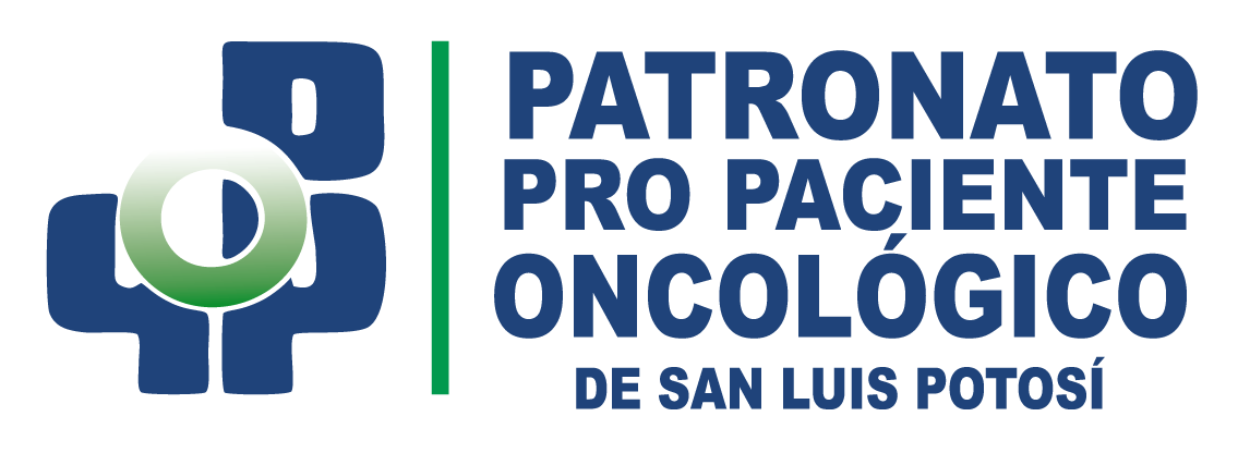 Pro Paciente Oncologico